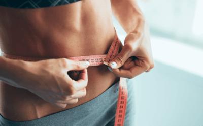 Vet verliezen zonder trek: 9 manieren om vet te verliezen