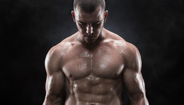 Hoeveel eiwit heb je nodig om spiermassa te stimuleren?