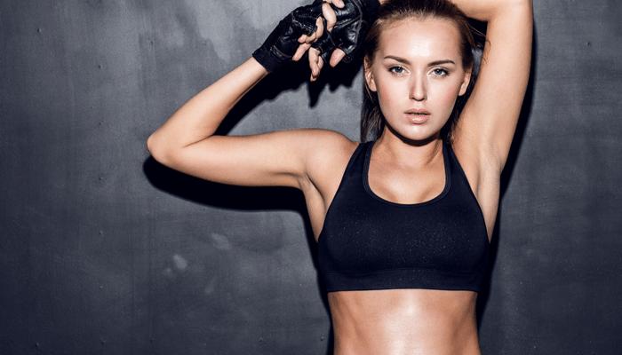 Droog trainen: 10 tips voor sneller resultaat!