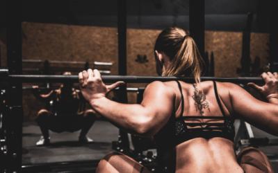 Squatten: Waarom je het echt vaker moet doen